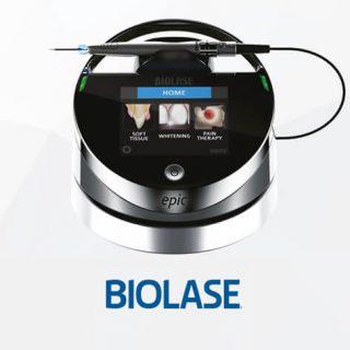 laser dentistry dubai